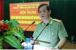 Vi phạm của Trung tướng Lê Văn Minh, Bùi Xuân Sơn là nghiêm trọng