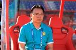 HLV Malaysia: Thua tuyển Việt Nam có gì phải buồn