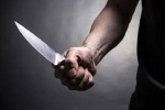 Bắt nam thanh niên dùng dao đâm chết bạn gái ở Đồng Nai