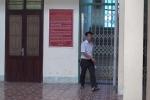 Thanh tra quá trình coi, chấm thi ở Hà Giang: Cần tập trung vào những khâu bất thường