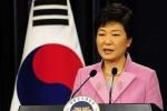Văn phòng Tổng thống Hàn Quốc phải giải trình việc mua số lượng lớn Viagra
