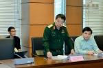 Tướng Sùng Thìn Cò: 'Cán bộ phải thấy tiền không thích, gái không ham'