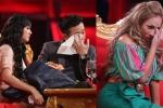 Nghệ sĩ Việt than khổ, kể chuyện đời tư trên sóng truyền hình thế nào?