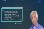 Điểm lại những phát ngôn ấn tượng Kỳ họp 5, Quốc hội XIV