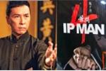 Chân Tử Đan khiến fan tò mò cực độ về siêu phẩm kung fu cuối cùng