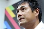 Hữu Thắng từ chức, 'trách khéo' dư luận gây áp lực lên U22 Việt Nam