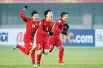 Treo thưởng 2 tỉ đồng nếu U23 Việt Nam đoạt chức vô địch