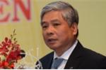 Cựu Phó thống đốc Ngân hàng Nhà nước Đặng Thanh Bình vừa bị khởi tố là ai?