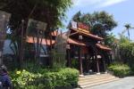 Thực hư nhân viên nhà hàng ở Đà Nẵng đánh thực khách nhập viện