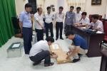 Gian lận chấm thi chấn động tại Hà Giang: Phát hiện vi phạm của ông Vũ Trọng Lương từ 7/7