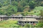 Phó Chủ tịch UBND TP Đà Nẵng: Chưa có kết quả thanh tra bán đảo Sơn Trà