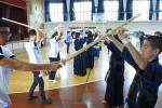 7 ngày thú vị của học sinh trung học Việt Nam tại Nhật Bản