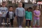 Chuyện lạ về 7 chú lùn thời hiện đại ở Mỹ
