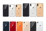 Apple ra mat 3 sieu pham iPhone Xr, Xs, Xs Max: Gia tu 749 USD, co ban 2 sim hinh anh 13