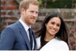 Choáng với đám cưới tiêu tốn hơn 1000 tỷ đồng của Hoàng tử Anh Harry