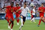 Nhận định Bỉ vs Anh: Tranh hạng ba, tranh Chiếc giày vàng