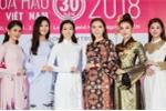BTC Hoa hậu Việt Nam giải thích lý do tổ chức quá sát với Miss World