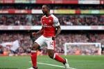 Kết quả bóng đá Anh: Arsenal thắng nghẹt thở, Tottenham, Man City bất ngờ hụt hơi