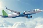 Bamboo Airways của tỷ phú Trịnh Văn Quyết được cấp giấy phép bay