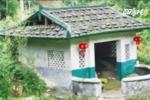 Bí ẩn ngôi làng trăm năm không có muỗi ở Trung Quốc