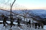Hàn Quốc tố Triều Tiên chôn 4.000 quả mìn ở biên giới liên Triều