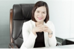 Nữ Phó Tổng giám đốc TPBank chính thức nghỉ việc từ ngày 1/11