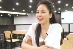 Tram Anh: 'Minh da xin loi nhung moi nguoi khong chap nhan' hinh anh 1