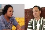 Bắt giam hai kẻ đăng tải nội dung bôi nhọ Đảng, Nhà nước trên Facebook