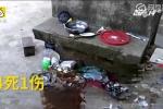 Trung Quốc: Không đẻ được con trai, mẹ trầm cảm sát hại 4 con gái