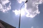 Thời tiết hôm nay 2/6: Nắng nóng gay gắt kéo dài đến bao giờ?