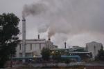 Hà Nội còn gần 200 cơ sở công nghiệp gây ô nhiễm trong nội đô