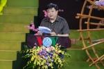 Khai mạc chương trình 'Khát vọng khởi nghiệp - Bừng sáng bản làng'