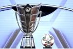 Kết quả bốc thăm Asian Cup 2019: Tuyển Việt Nam vào bảng nặng