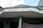 TP.HCM: Nhà dân nứt toác, nguy cơ đổ sập vì thi công dự án chống ngập 10.000 tỷ đồng