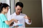Đại học Quốc tế Hồng Bàng tuyển sinh theo 2 phương thức