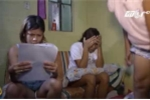 Công nghiệp tình dục ảo ở Philippines: Bố mẹ dùng chính thân xác con để kiếm tiền