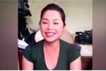 Video: Mỹ nhân 'Người phán xử', 'Sống chung với mẹ chồng' trổ tài lẻ ít biết