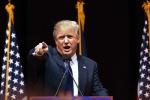 Lời tiên tri đáng sợ về vận mệnh thế giới sau nhiệm kỳ của Donald Trump