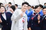 Noo Phước Thịnh mở màn VPop 2018 với MV quay cùng 200 diễn viên