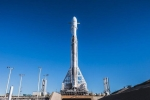 SpaceX đang đưa 2 vệ tinh Internet lên quỹ đạo Trái Đất