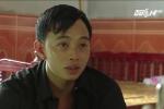 Chém người tàn độc ở Vĩnh Phúc: Nhân chứng kể lại phút kinh hoàng