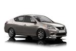 Giảm giá 35 triệu đồng, Nissan Sunny trở thành mẫu sedan hạng B rẻ nhất