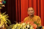 Giáo hội Phật giáo Quảng Ninh: Phạm Thị Yến thuyết pháp tại chùa Ba Vàng nhiều điều không đúng chính pháp