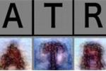 Nghiên cứu mới: Trí tuệ nhân tạo đọc não người để tái tạo hình ảnh