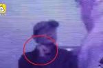 Clip: Cảnh sát bắn ná cao su cứu người cầm dao đòi tự tử ngoạn mục
