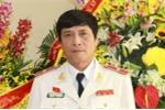 Tình trạng sức khỏe của cựu Cục trưởng Nguyễn Thanh Hóa