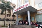 Ăn 'thịt bẩn, gà thối' ở trường mầm non: Đã có 1.200 trẻ lên Hà Nội xét nghiệm