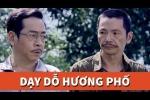 Xem phim Người phán xử tập 32 trên VTV3 ngày 12/7/2017 Full HD