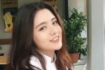 Ảnh: Nhan sắc thiên thần của nữ sinh Việt gây sốt trên báo Trung Quốc