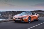 Những mẫu xe được giới siêu giàu mong đợi năm 2019